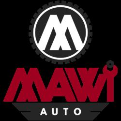 Mawi Auto